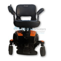 Power Chairs For Sale Industrial Style Go Chair Wheelchair Lowest Prices Tax
