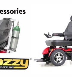 jazzy elite hd wiring diagram 29 wiring diagram images 1170 jazzy wheelchair jazzy 1170 parts [ 1280 x 720 Pixel ]
