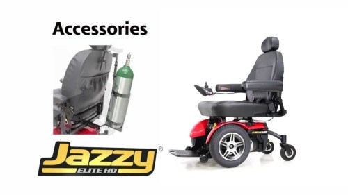 small resolution of jazzy elite hd wiring diagram 29 wiring diagram images 1170 jazzy wheelchair jazzy 1170 parts