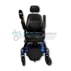 Merits Power Chair Gravity Walmart Health P312 Wheelchair For Sale Lowest