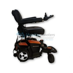 Power Chair For Sale Yanaki Barber Chairs Go Wheelchair Lowest Prices Tax