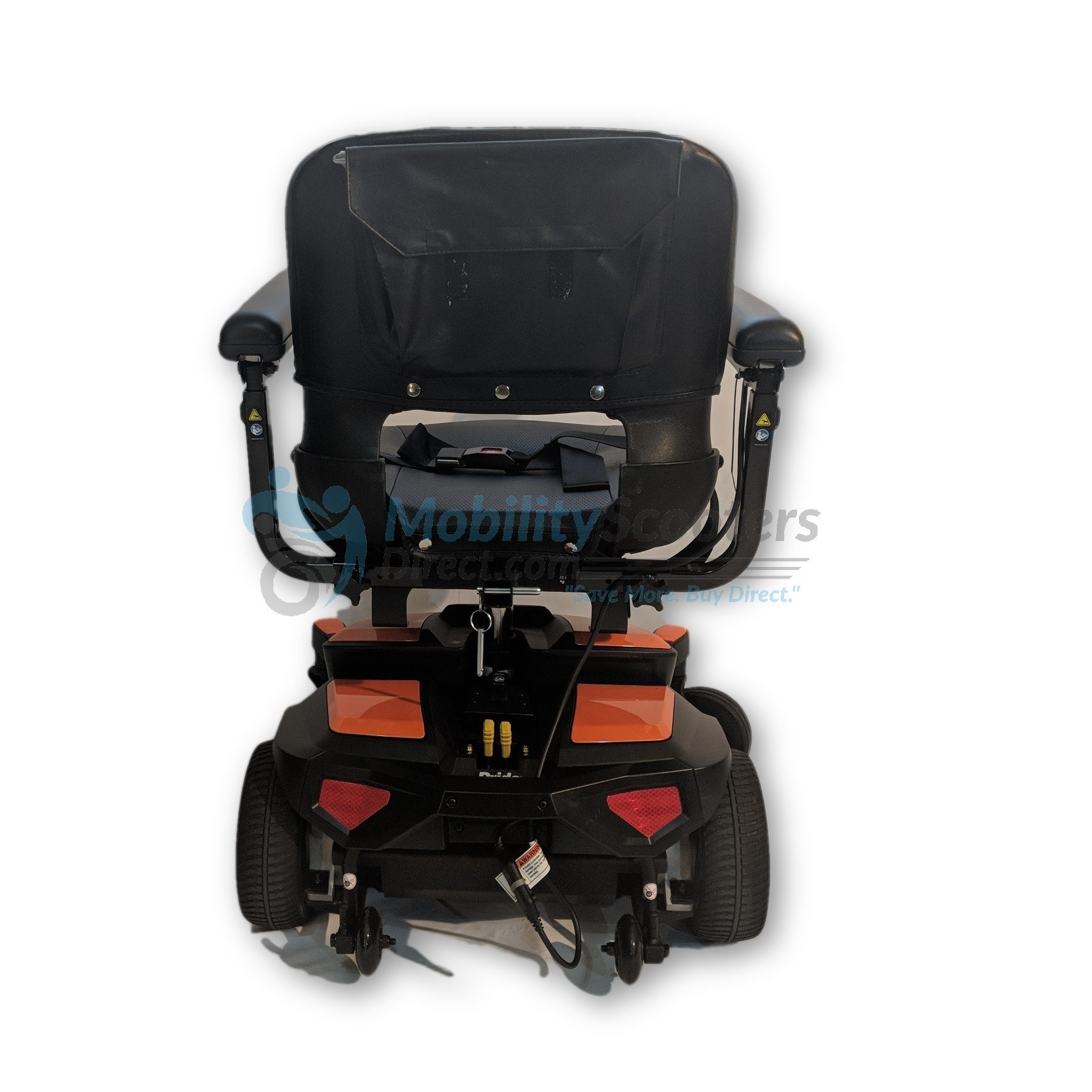 power chair accessories bags swivel gliders go wheelchair for sale lowest prices tax