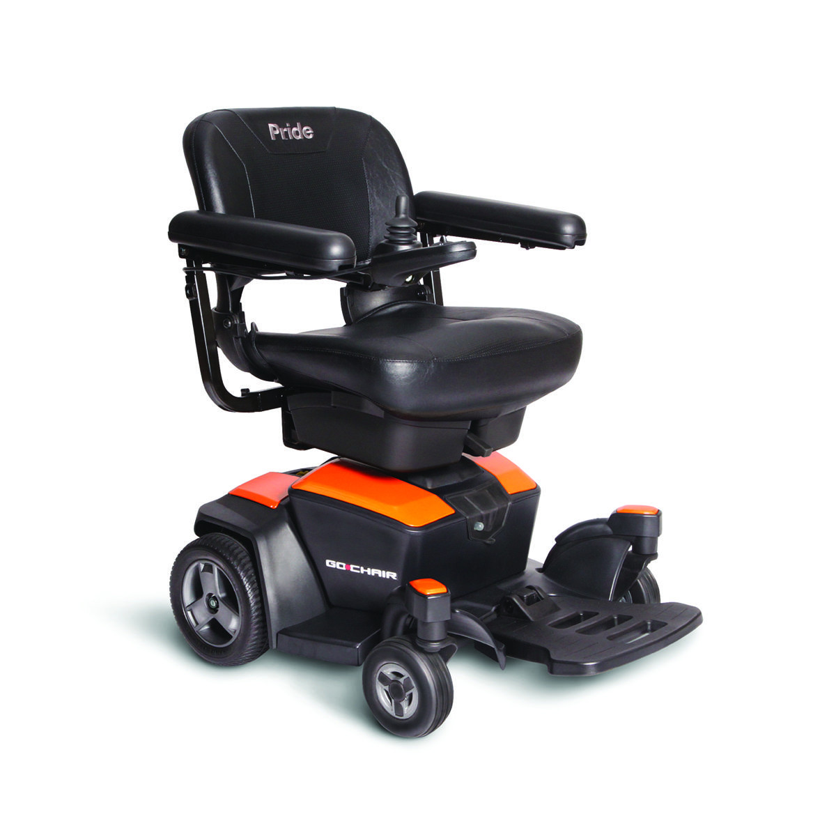 power chairs for sale pub table and set target go chair wheelchair lowest prices tax