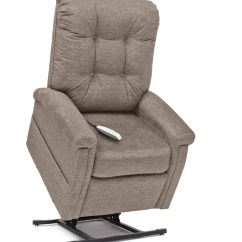 Pride Mobility Lift Chair Reclining Lawn Target Classic Lc 215 3 Position Online Product Gallery
