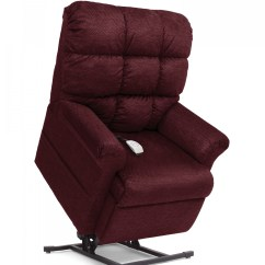 Pride Mobility Lift Chair Desk Or Stool Elegance Lc 485 3 Position By