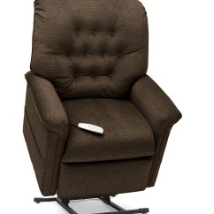 Cheap Lift Chairs Chair Cover Christmas Decorations Heritage Lc 358 Line 3 Position Best Prices