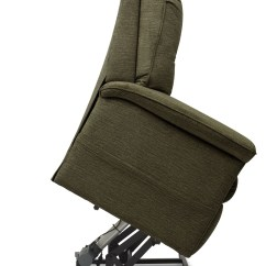 Pride Lift Chair Parts Best Portable High New Chairs Rtty1