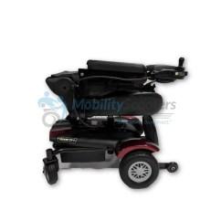 Merits Power Chair Covers Rental Health P318 Vision Cf Wheelchair Lowest