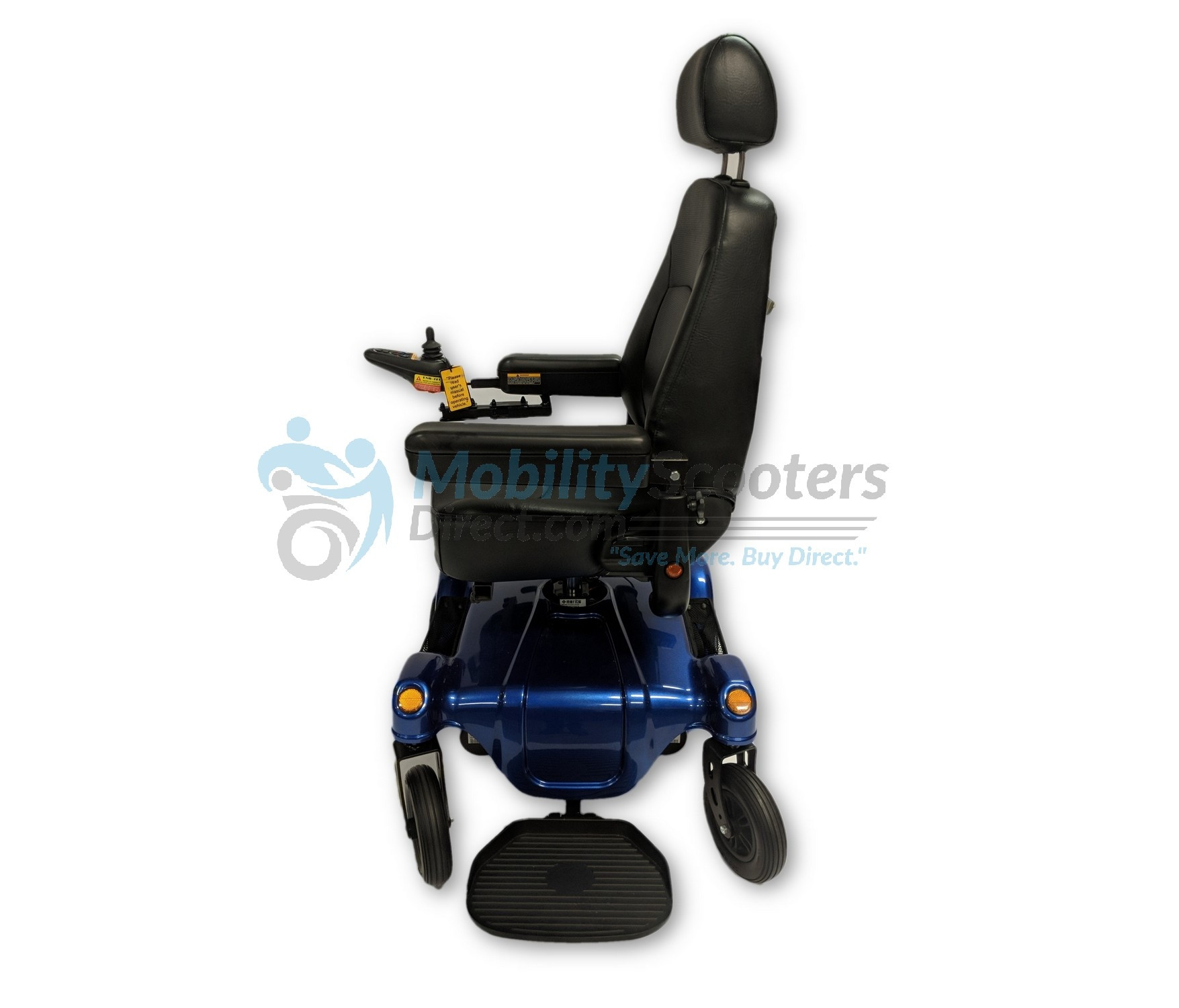 power chair for sale lacey events covers merits health p312 wheelchair lowest