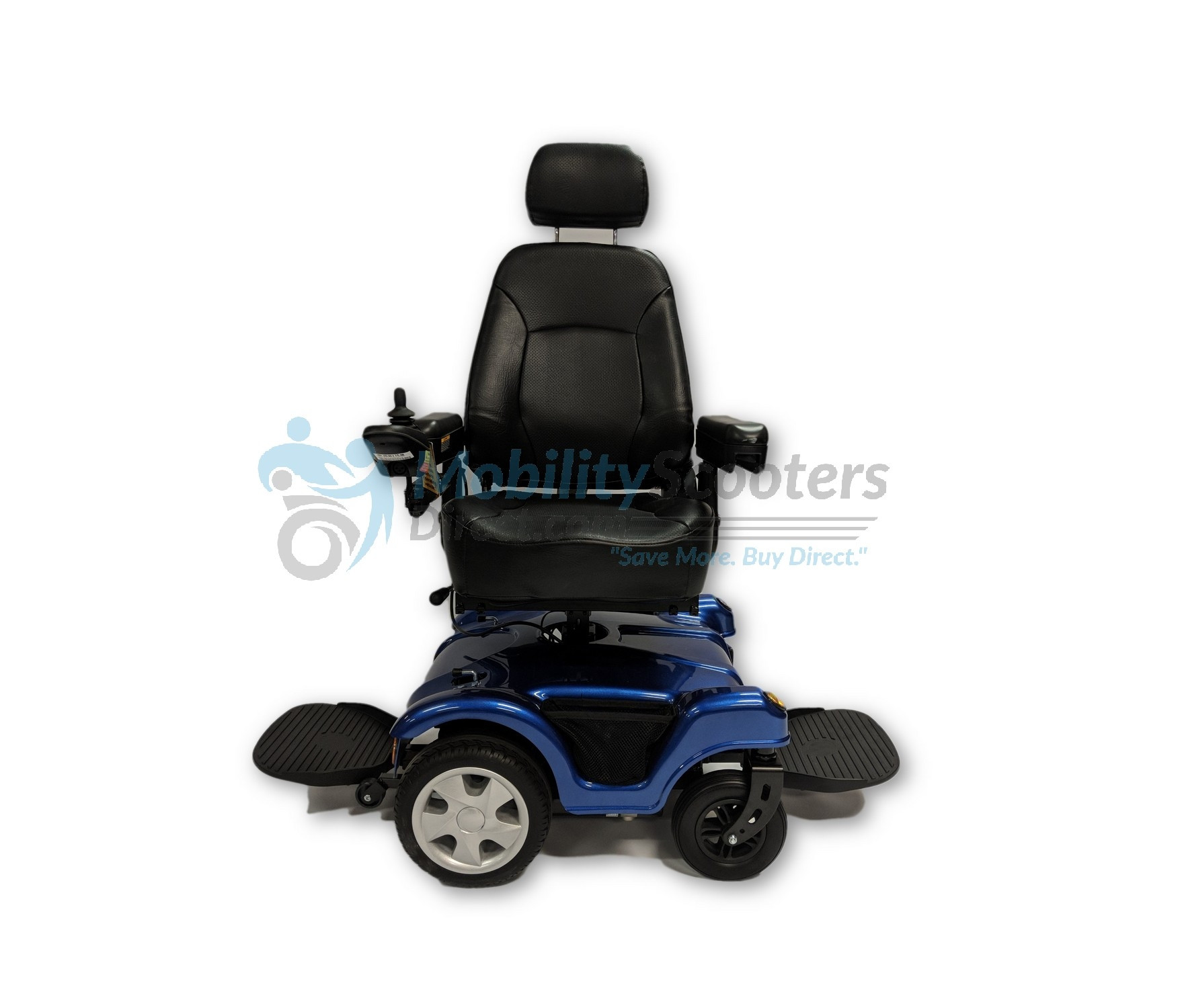 merits power chair task without arms health p312 wheelchair for sale lowest