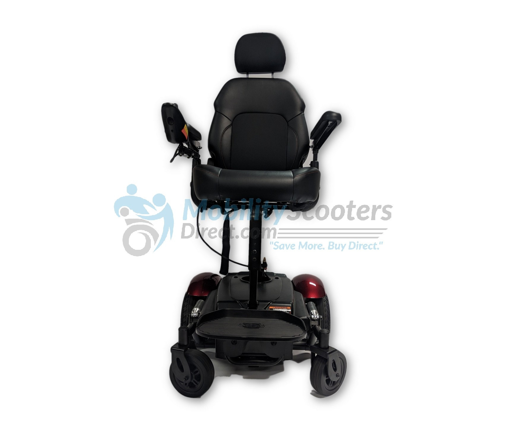 Vision Sport Power Wheelchair for Sale  Lowest Prices