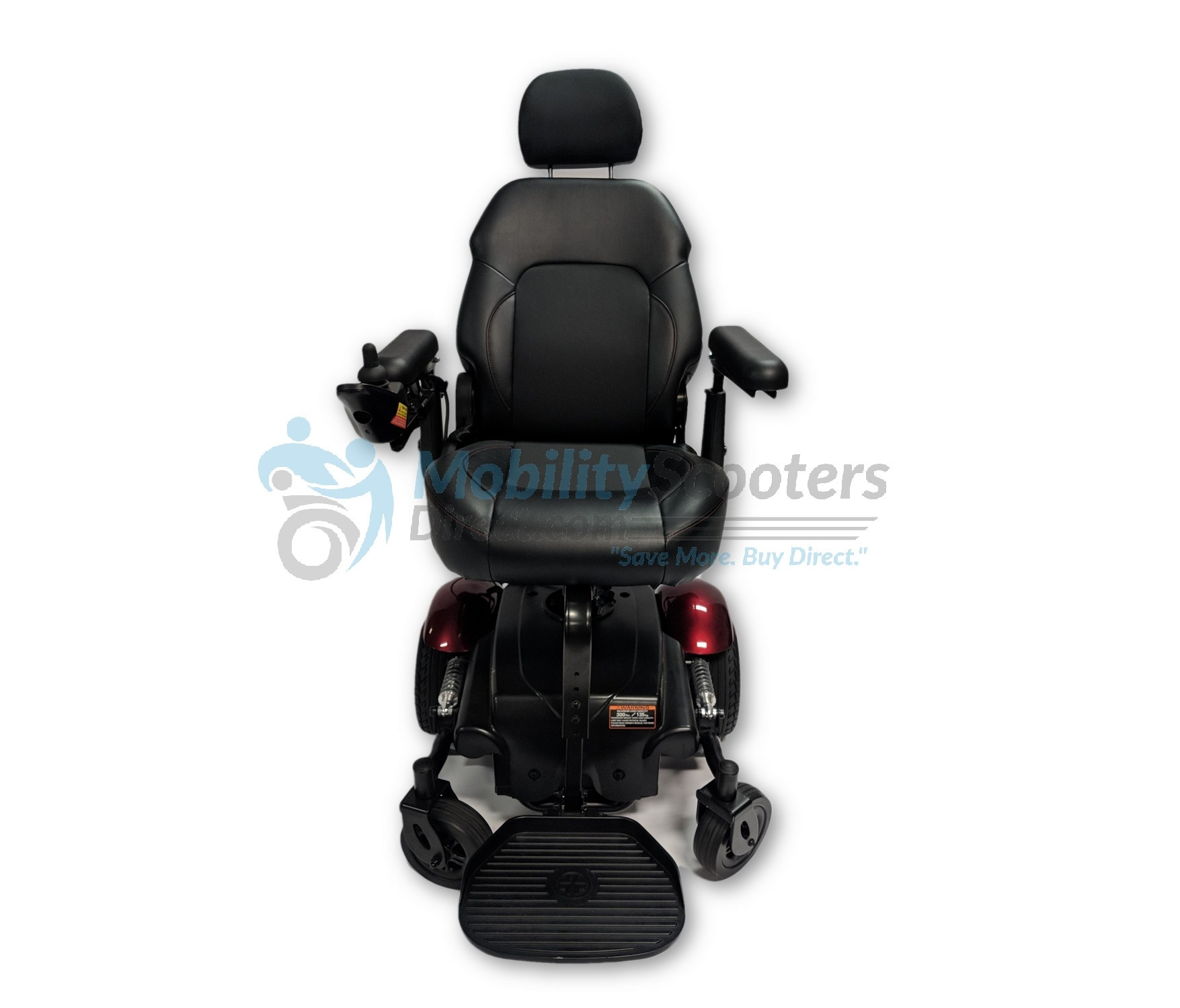 merits power chair cesca replacement seats uk vision sport wheelchair for sale lowest prices