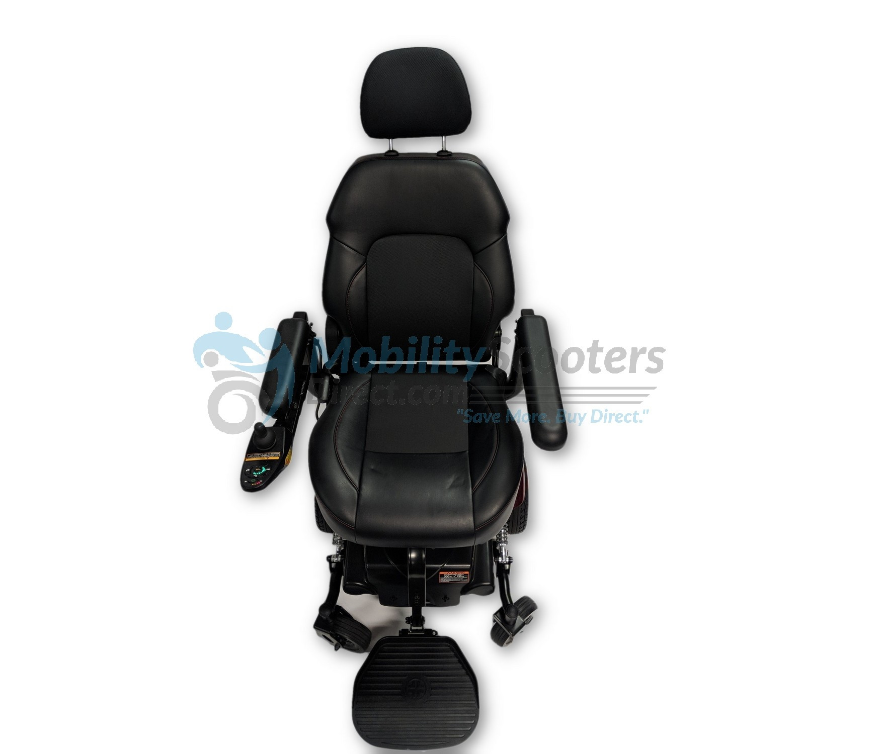 merits power chair amazon loose covers vision sport wheelchair for sale lowest prices