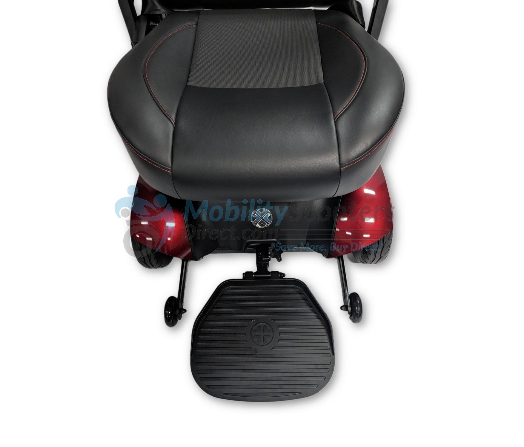 merits power chair finn juhl 46 health p318 vision cf wheelchair lowest
