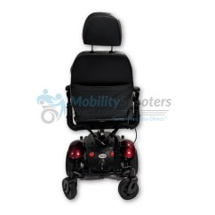 Merits Power Chair For Dorm Room Vision Sport Wheelchair Sale Lowest Prices