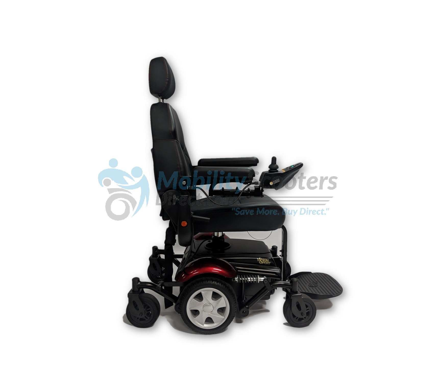 merits power chair how much is a massage vision sport wheelchair for sale lowest prices