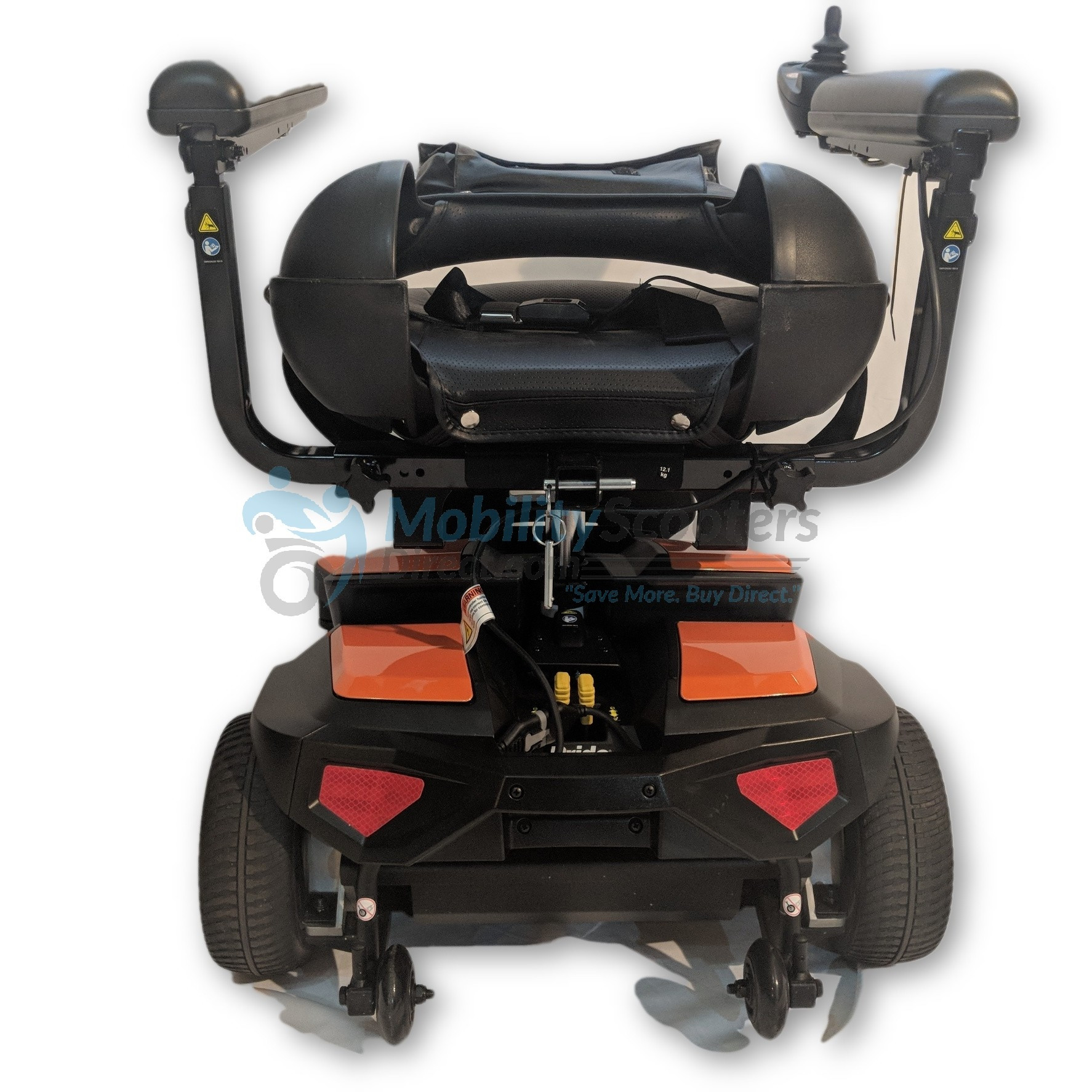 power chair for sale bedroom design ideas image go wheelchair lowest prices tax