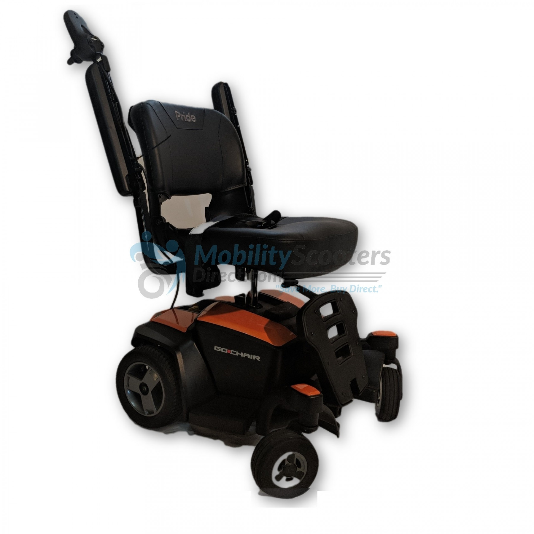 power chair accessories bags office gif go wheelchair for sale lowest prices tax