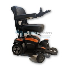Power Chairs For Sale Black Dining Room Chair Cushions Go Wheelchair Lowest Prices Tax