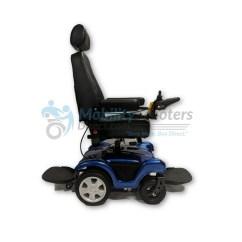 Merits Power Chair Design Nigeria Health P312 Wheelchair For Sale Lowest