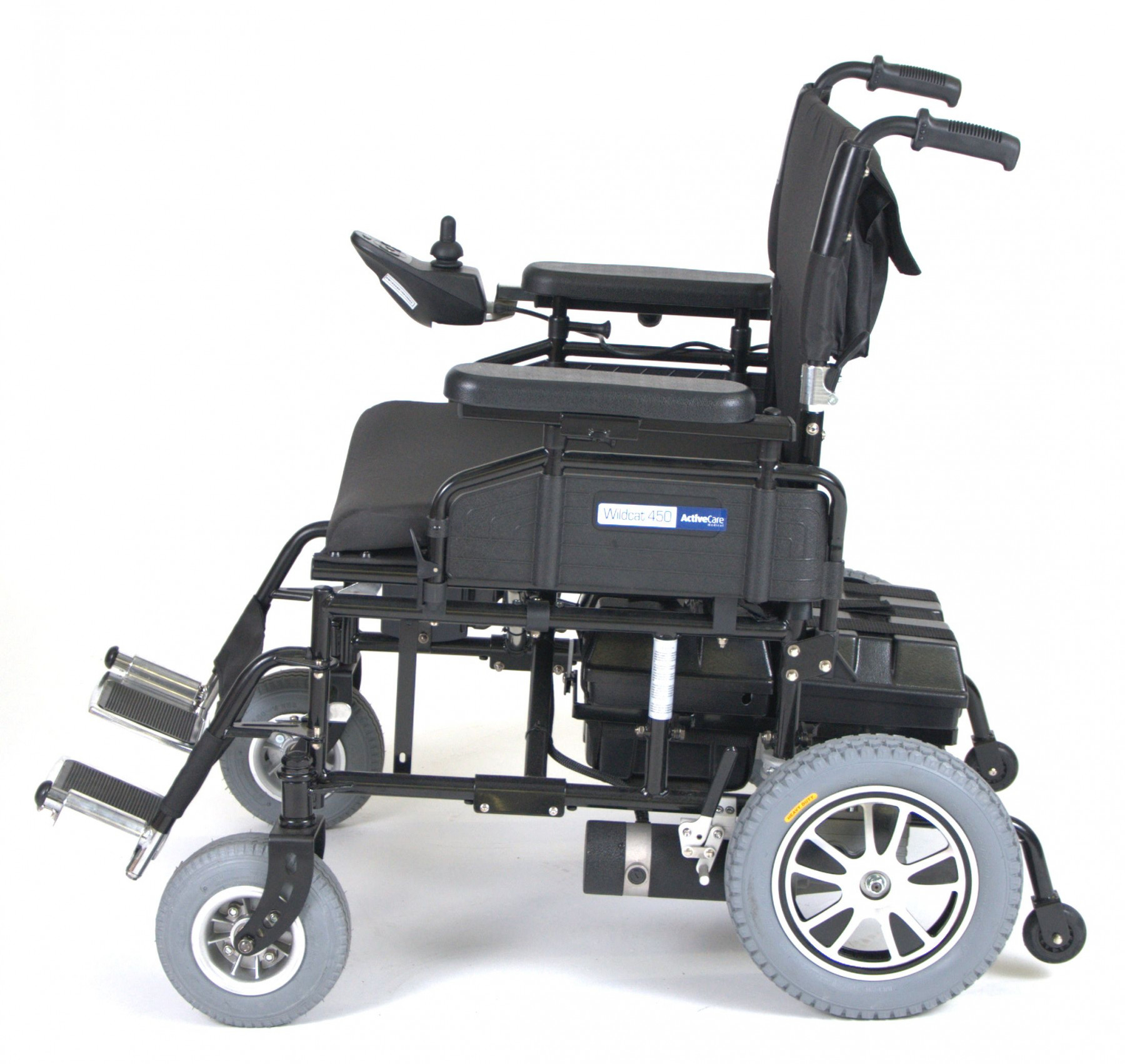 power chairs for sale amazon kids table and wildcat 450 wheelchair at the lowest price
