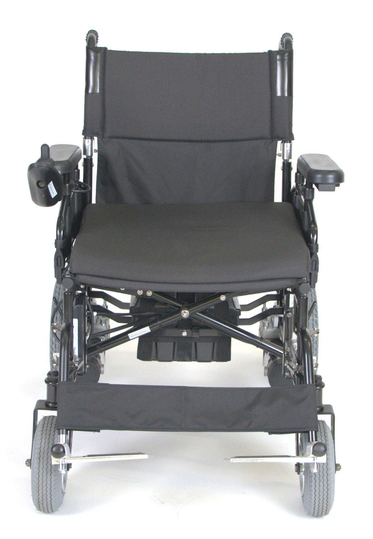 power chairs for sale target outdoor black wildcat 450 wheelchair at the lowest price