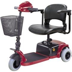 Wheel Chair Prices In Zimbabwe Steel Weight Limit Ctm Hs 125 Mobility Scooter For Sale Lowest Tax