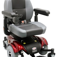 Wheel Chair In Olx Bamboo Office Mat Ctm Hs 2850 Power Wheelchair For Sale Lowest Prices Tax