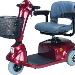 Wheel Chair Prices Where To Buy Covers In Singapore Ctm Hs 320 Mobility Scooter For Sale Lowest