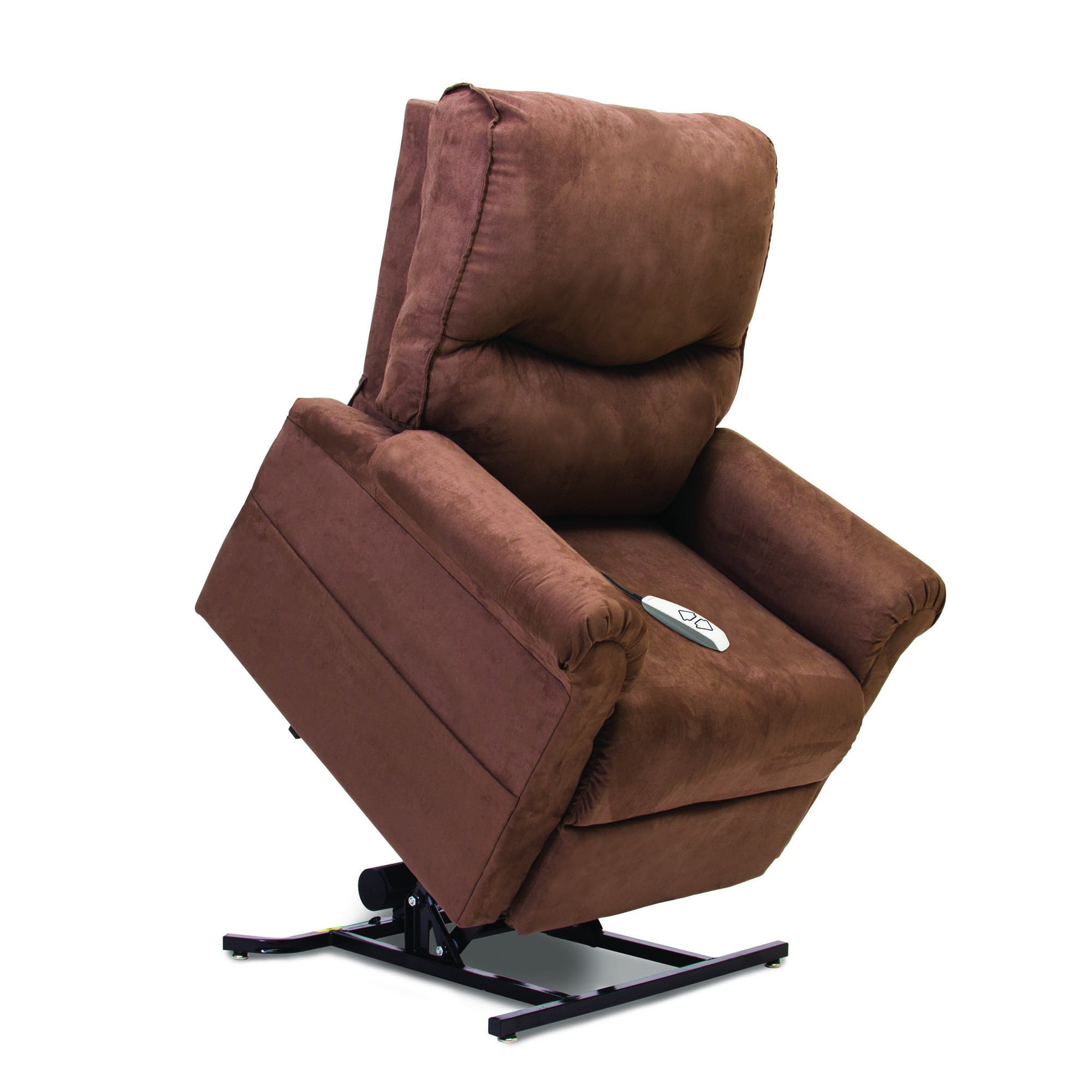 lift recliner chairs for sale portable wheel chair pride essential lc 105 3 position