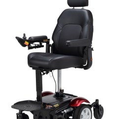 Wheel Chair Prices In Zimbabwe Panama Jack Beach Chairs Merits P326d Power Wheelchair With Elevated Seat Lowest