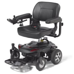Power Chair For Sale Wheelchair Genius Drive Medical Titan Lte Tax Free Lowest