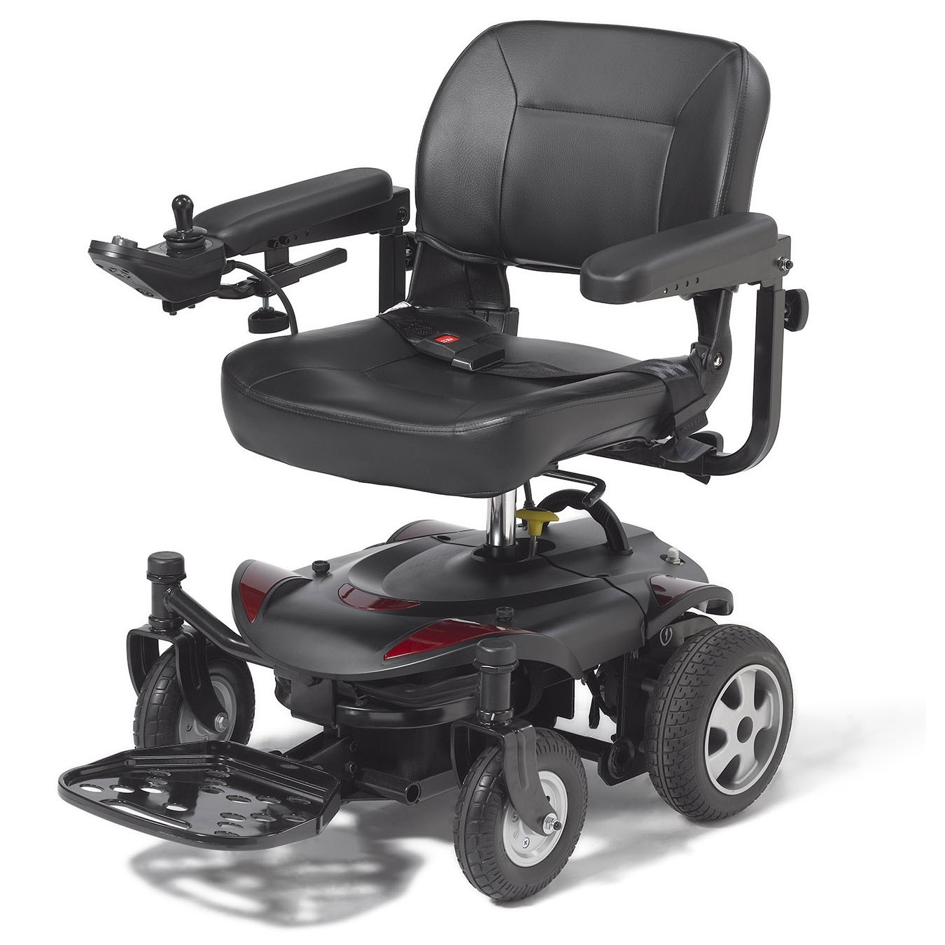 motor chairs for sale patio chair strap repair drive medical titan lte power wheelchair tax free lowest