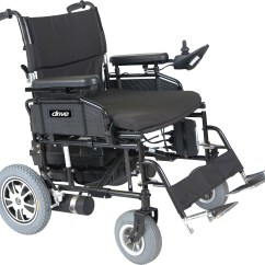 Power Chair Accessories Bags Wedding Covers Yeovil Wildcat 450 Wheelchair For Sale At The Lowest Price