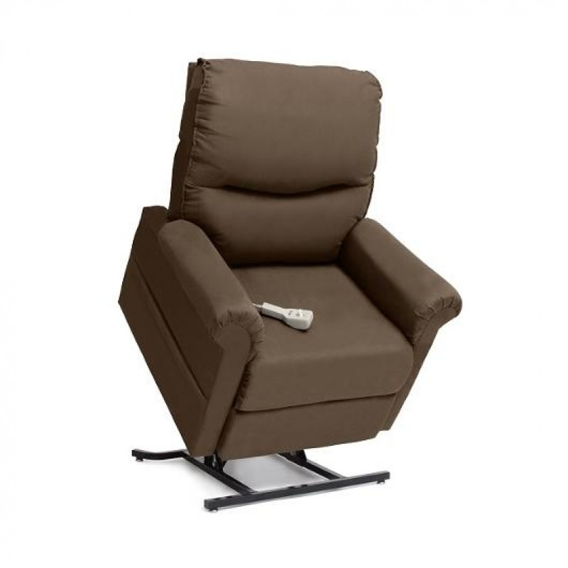 Image Result For Pride Power Lift Recliners Lift Chairs Pride Mobility