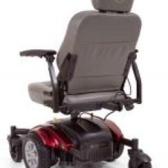 Golden Power Chair Dining Styles Chart Technologies Compass Sport Chairs Wheel
