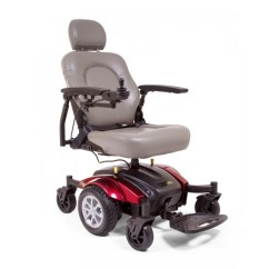 Wheel Chair Batteries Daycare Table And Set Golden Technologies Power Wheelchair - Heavy Duty Chairs