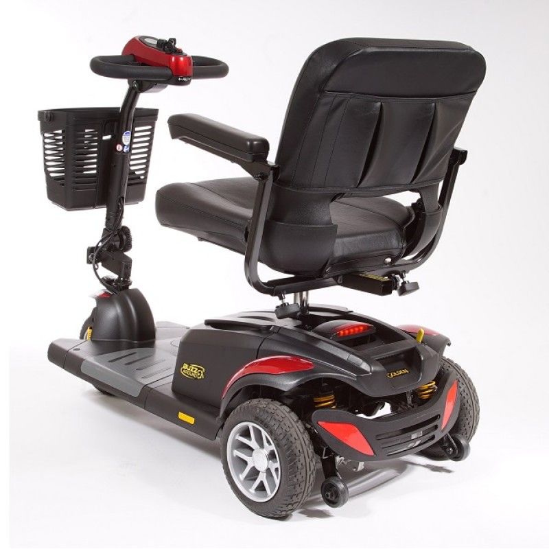 golden technologies lift chairs med chair buzzaround ex extreme 3-wheel scooter - mobility scooters