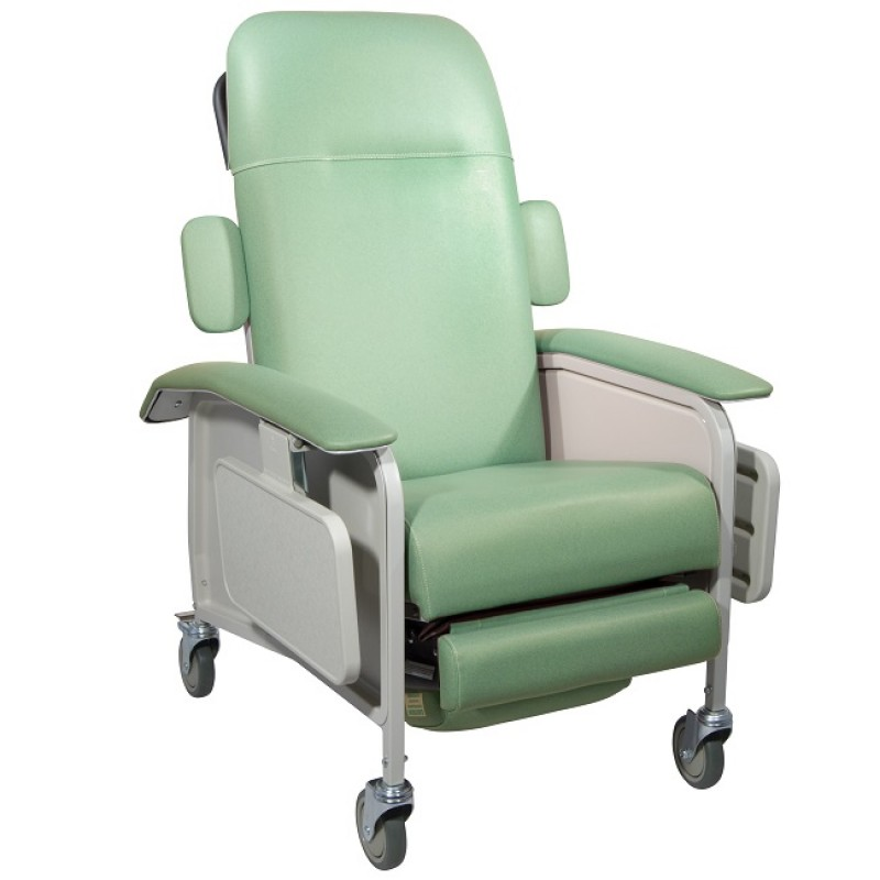 Medical Recliner Chairs