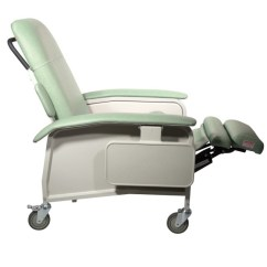 Zero Gravity Chair Recliner The Chronicles Of Narnia Silver 2016 Drive Medical D577 Clinical Care - 3 Position Lift Chairs