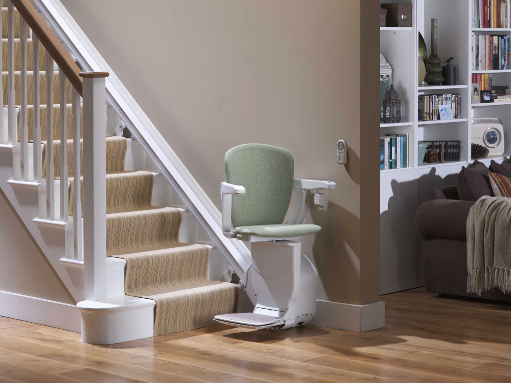 stair lift chair discount dining chairs stairlifts mobility solutions