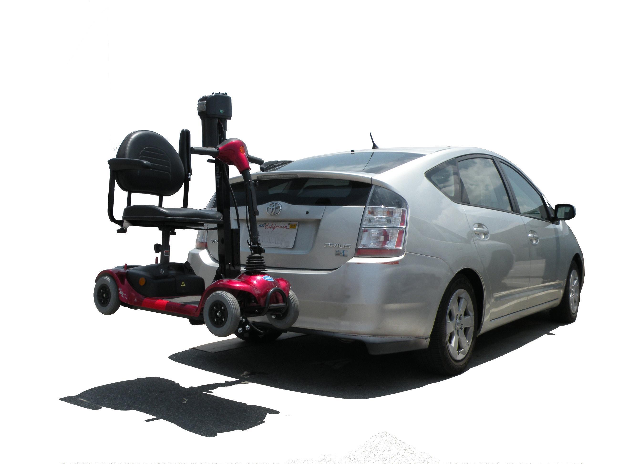 motorized chair lift foam sofa trilift scooter and powerchair