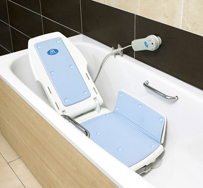 chairs for elderly assistance bean bag target bath lifts & hoists • buying guide mobility wise