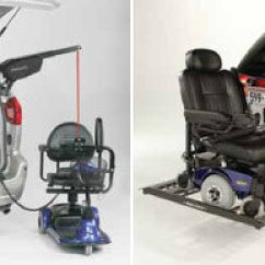 Bruno Lift Chair Kitchen Island Table With Chairs Scooter And Power Wheelchair Lifts For Vans Or Suvs Come In Many Curb Sider Out Meridan Platform