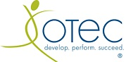 Ontario Tourism Education (OTEC)