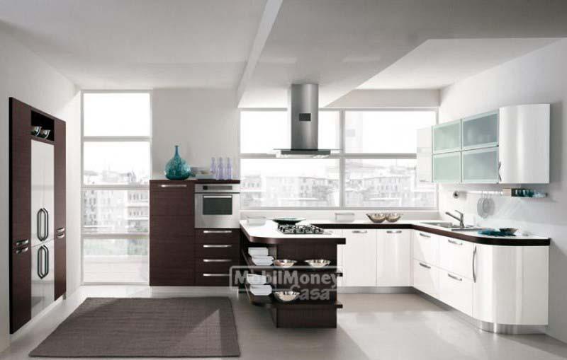 Cucina Patty Stosa - Idee per la progettazione di ...