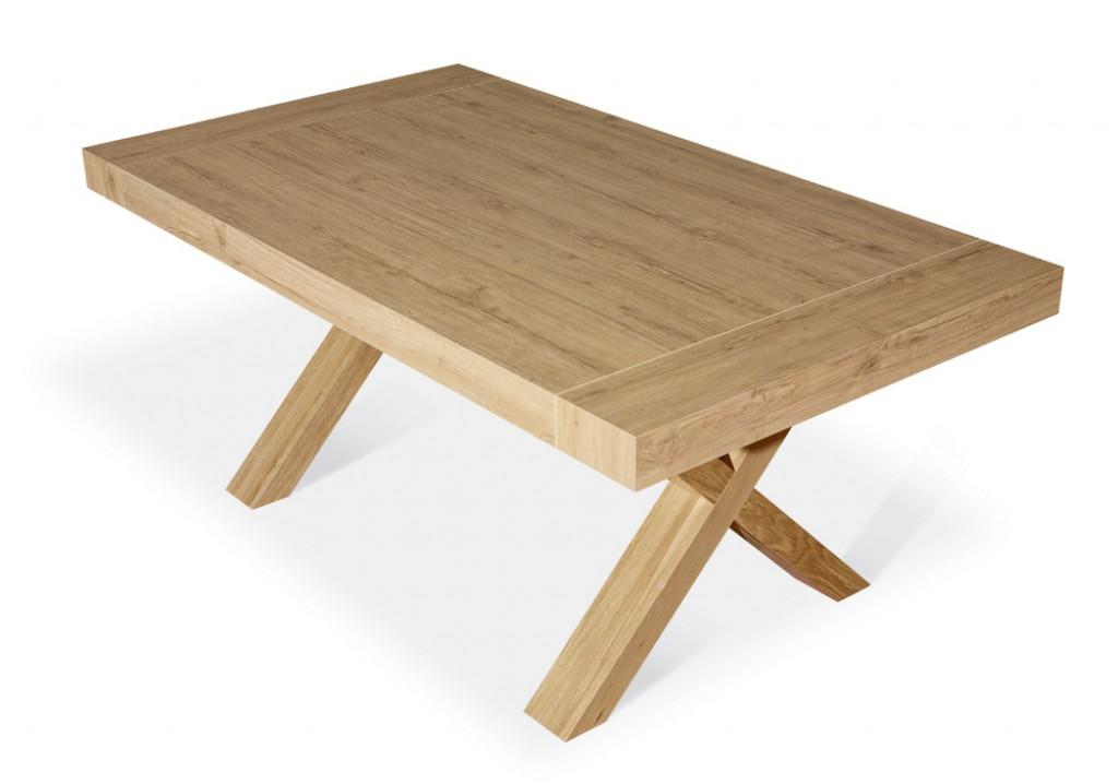 Tavolo Moderno Allungabile ET654ET655  Cucine  Mobili di qualit al giusto prezzo Milano