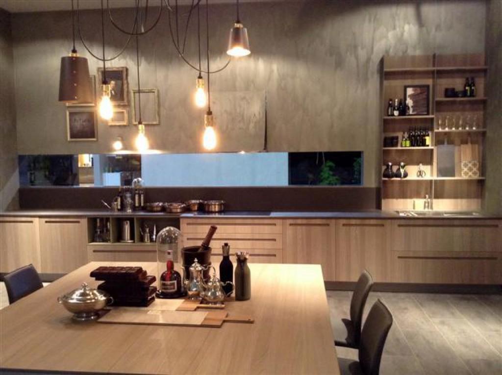 MOOD  Cucine  Mobili di qualit al giusto prezzo Milano