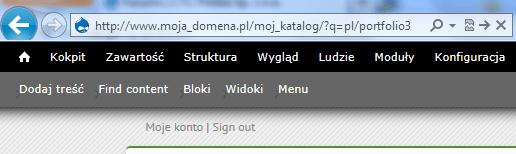 http://www.moja_domena.pl/moj_katalog?q=pl/portfolio