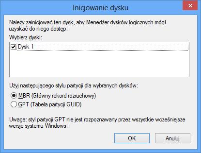 disk4